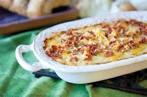 Yellow Squash Recipes - Yahoo Image Search Results