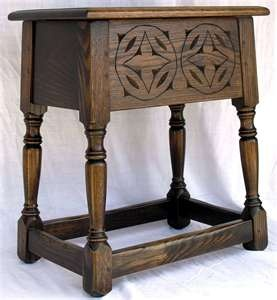 English Antique Furniture english antique furniture ... Mothers Love Free Information on how to (Make Money Online) http://ibourl.com/1nss