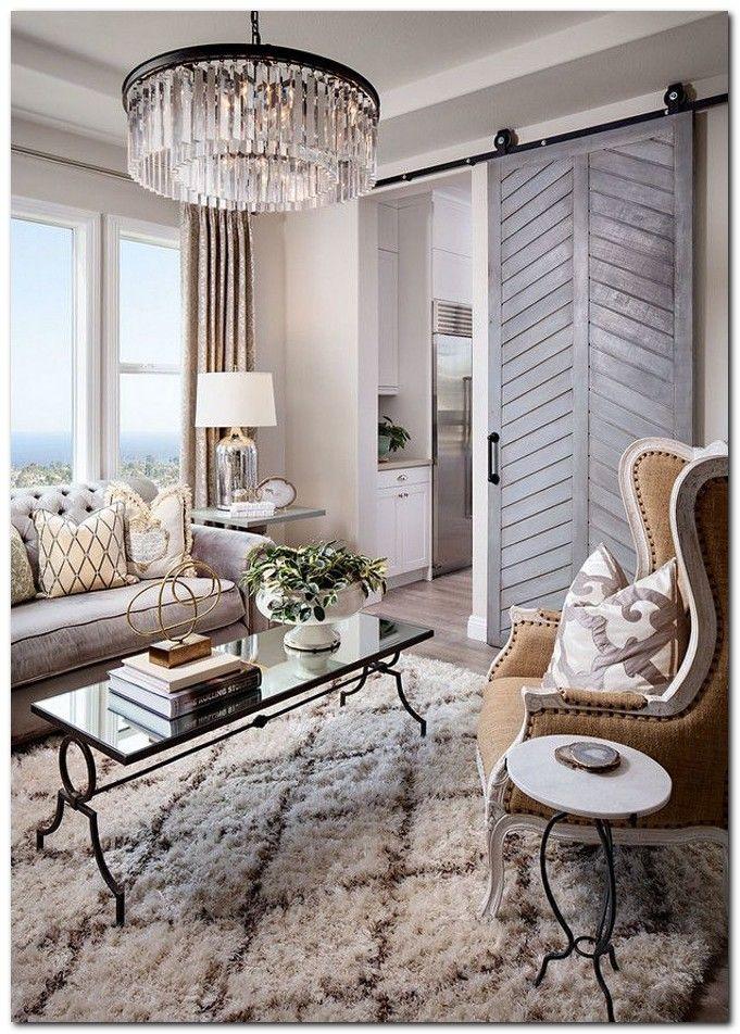 50 Cozy Living Room Setup On Budget Check More At