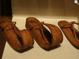 Sandali Egizi