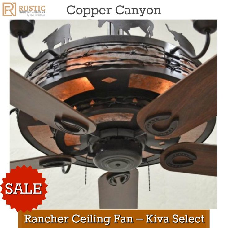 Best 25 Glass Ceiling Ideas On Pinterest: Best 25+ Ceiling Fan Makeover Ideas On Pinterest