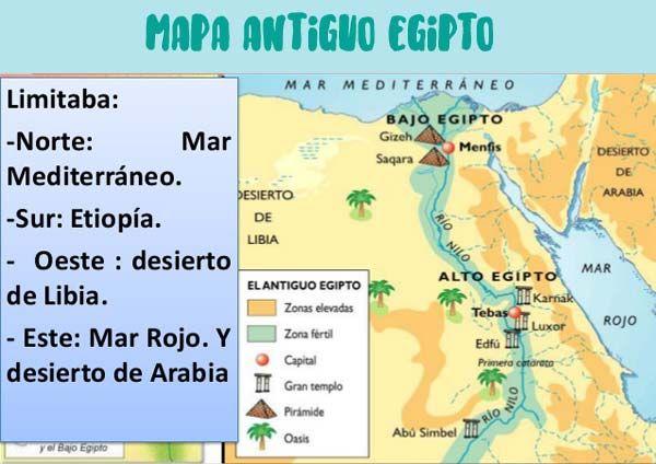 Hazañas De La Humanidad Las Pirámides De Egipto Piramides De Egipto Egipto Mapa Antiguo