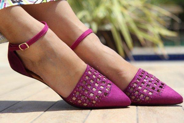 Juliana Goes | Juliana Goes blog | blog de moda | tendência de verão | moda verão 2016 | sapatilhas verão | rasteirinhas verão | sapato barato | comprar sapato online
