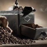 Kahve Çekme Makinesi http://www.kahve.info.tr/kahve-ekipmanlari/