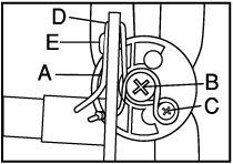 Maintaining a Yamaha Trombone - Trombones - Brass/Woodwinds - Musical Instruments