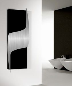 24 best Exklusieve Design Heizkörper images on Pinterest | Radiators ...