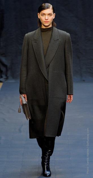 225 best Coats & Jackets images on Pinterest