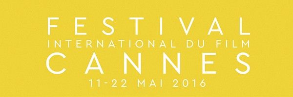 Today is the first day of the #CannesFilmFestival. Are you attending the event or is there a film you want to see.