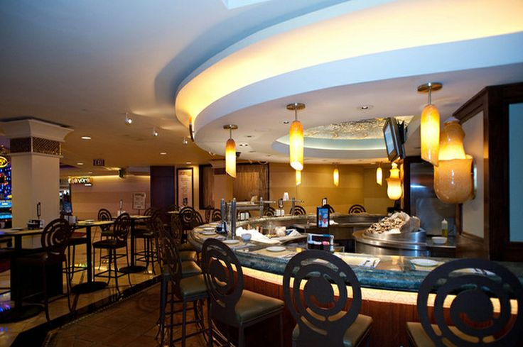 Best asian restaurant designs images on pinterest