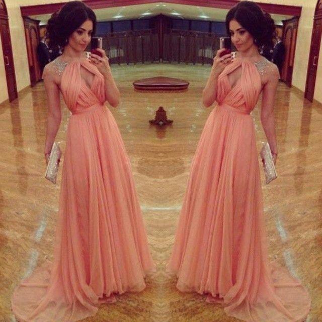 vestidosfestax's Instagram photos | Pinsta.me - Explore All Instagram Online