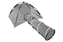 outdoor cat tunnel, outdoor cat tunnel system