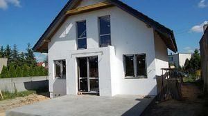 Строительство дома за 1,39 млн рублей. Всего 3 проекта!