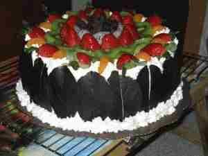 update Resep Bikin Kue Ulang Tahun Sendiri Lihat berita https://www.depoklik.com/blog/resep-bikin-kue-ulang-tahun-sendiri/