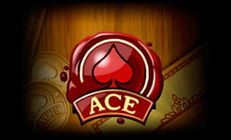 Wer den Lust hat,  online Losen zu ziehen und zu rubbeln? Dann mal los! Habe Spass beim #Rubbellose Ace von #NetEnt online zu spielen und natürlich viel Glück!