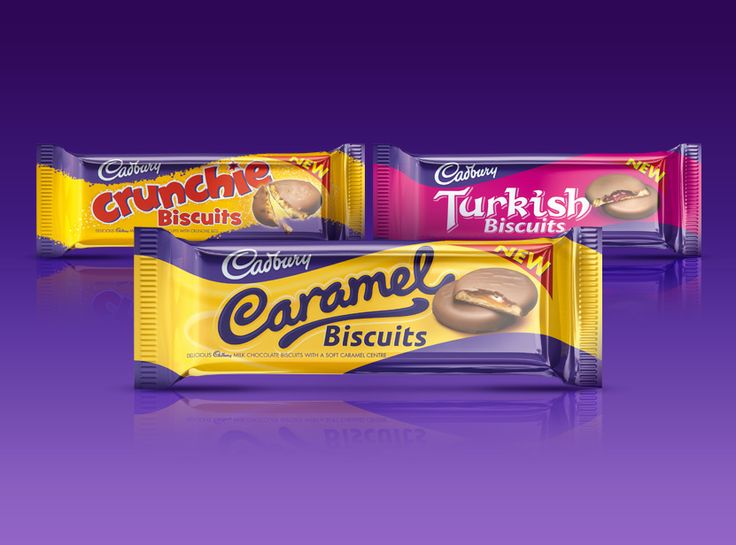 #biscuit #packaging for more information visit us at  www.coffeebags.co.za