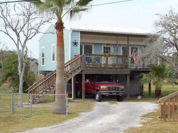 37 Best Rockport Images On Pinterest Homes For Sales