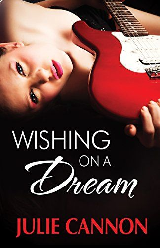 Wishing on a Dream:   Tobin Parks has been described as a cross between Janice Joplin,br /Aretha Franklin, Joan Baez, Reba McIntyre, and a little bit of Elvisbr /thrown in for balance. She's at the top of every chart, and with herbr /sultry voice and bad girl image, she has no trouble attractingbr /screaming fans to her concerts, women to her bed, and paparazzi to herbr /doorstep.br /br /Kiersten Bradley is riding the wave of her dream. The inventor and CEObr /of JOLT, a popular energy...