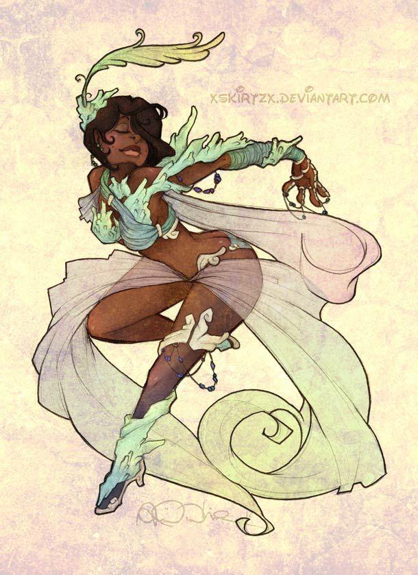 mashup-disney-princesses-final-fantasy-x-2-12