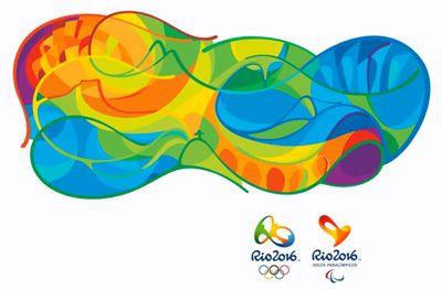2016年のリオデジャネイロオリンピック、パラリンピック中継で使われるオープニング映像「Look Rio 2016」