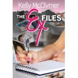 The Ex Files (Kindle Edition)By Kelly McClymer