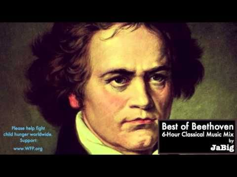 What are the best piano sonatas to learn for middle range ...