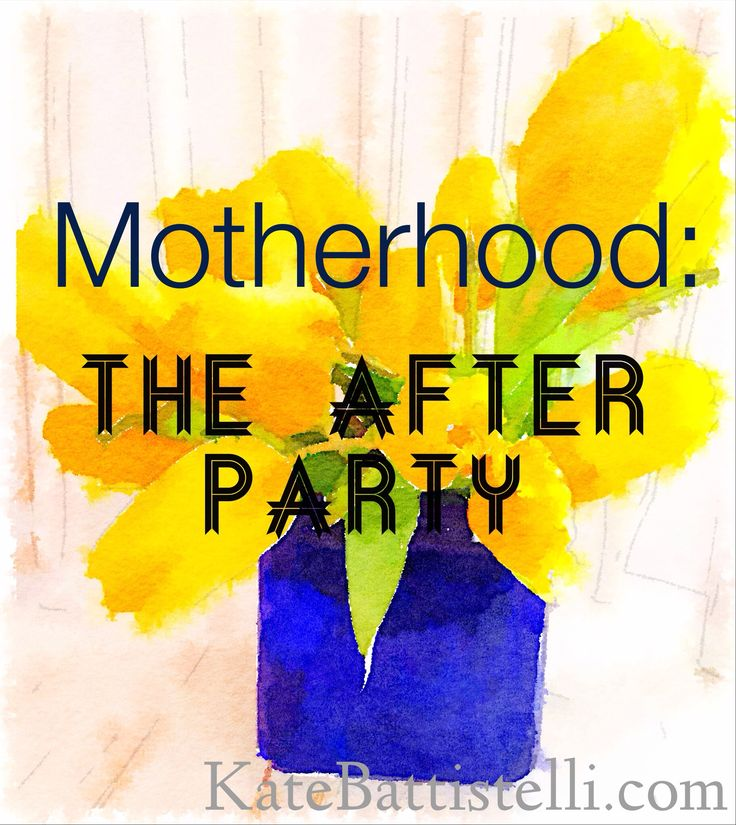 16 best images about for us on pinterest dear mom you are cordially invited to a party an after party your empty nest fandeluxe Ebook collections