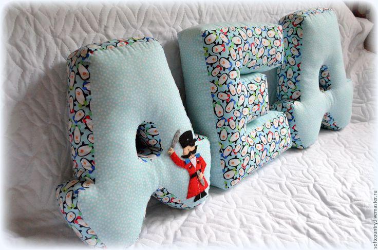 Kumaştan Dekoratif Kırlent Modelleri ,  #dekoratifyastıkyapımı #kırlentdikimi #koltukyastıkmodelleriörnekleri , Ev dekorasyonunuz için, çocuk odaları için sizlere kırlent modelleri fikirlerimiz var. Evde dikiş dikmeyi sevenler bu modellere bayılacaklar. B...