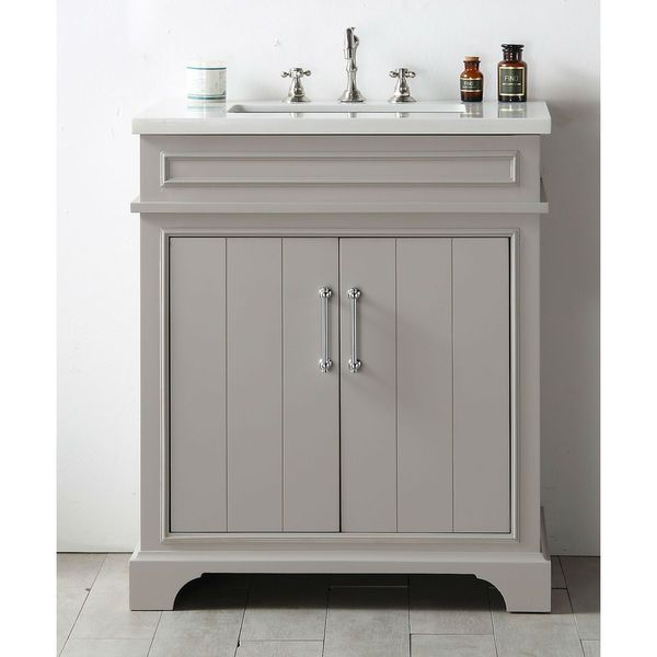 Best Place To Buy Bathroom Cabinets: 1000+ Ideas About Warm Grey On Pinterest