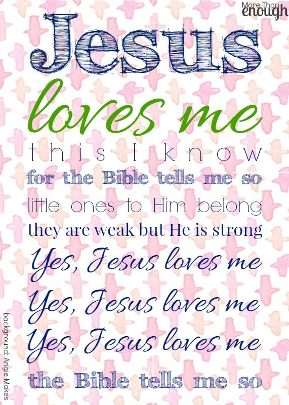 Wallpaper Jesus Love Me Bergerak : Jesus loves me. (background Angie Makes) GLORY & TRUTH! Pinterest Backgrounds, Love and Jesus