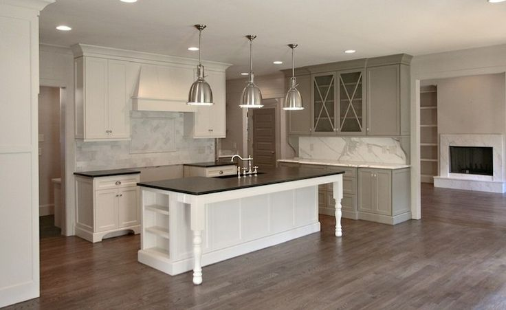 white kitchen cabinets fad 657 best kitchen and dining images on 28753