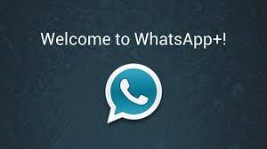 #Descargar_whatsapp, #Descargar_whatsapp Gratis, #Descargar_Whatsapp_Para_Android  WhatsApp manejar más mensajes que la suma total de la revolución americana http://www.descargar-whatsapp.biz/whatsapp-manejar-mas-mensajes-que-la-suma-total-de-la-revolucion-americana.html
