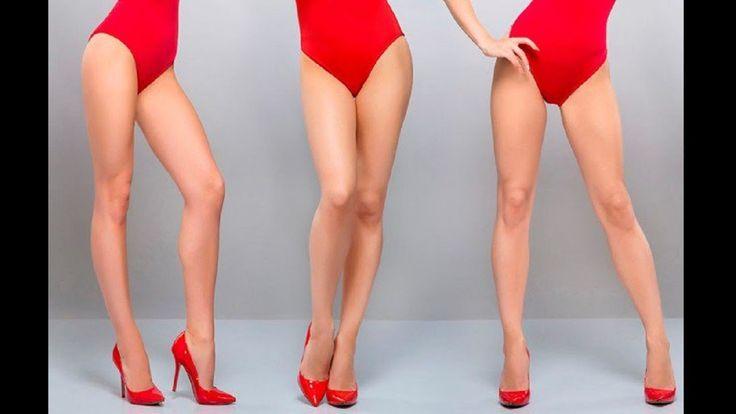 Muchos sufrimos en algún momento tratando de adelgazar nuestras piernas. Si tus pantalones se rompen de la entrepierna, no te atreves a usar shorts y de plano no te sientes cómodo con tus piernas, estos ejercicios son ideales para ti. Ejercicio 1: 10 repeticiones con cada pierna via GIPHY Ejercicio 2: 10 repeticiones con cada pierna via GIPHY Ejercicio 3: 20 repeticiones via GIPHY Ejercicio 4: 25 repeticiones via GIPHY Ejercicio 5: 20 repeticiones via GIPHY Resultado: via GIPHY BracaTip…