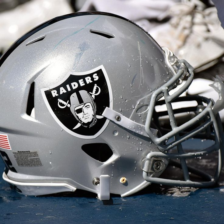 Raiders Stadium Deal: Latest News, Rumors on Potential Las Vegas Relocation | Bleacher Report