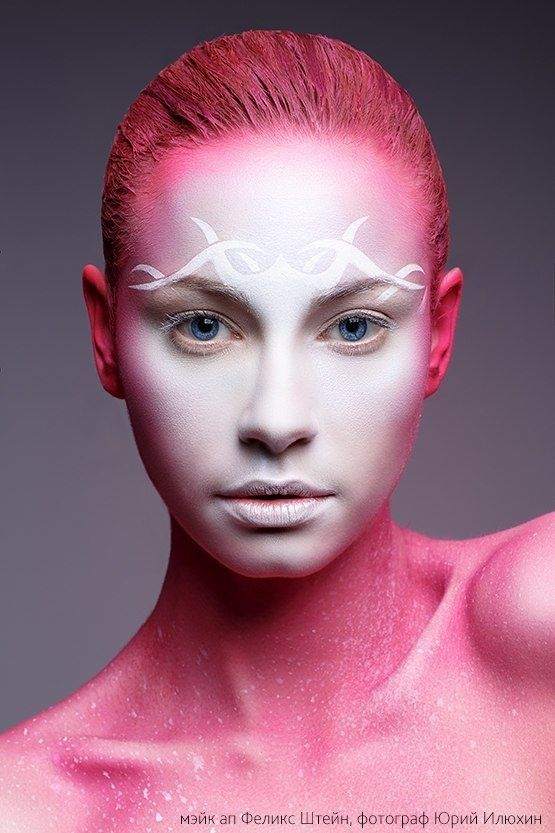 Red avatar by Yuri Iluhin - Photo 24466823 - 500px  Felix Shtein
