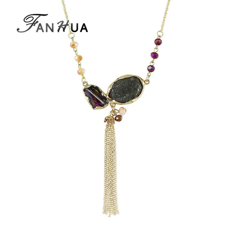ru.aliexpress.com store product Onlytone-Ethnic-Jewlery-Boho-Style-Necklace-Long-Chain-Tassel-Natural-Stone-Pendent-Necklace-For-Women-Jewelry 100751_32712673996.html?spm=2114.12010615.0.0.TVDiBd