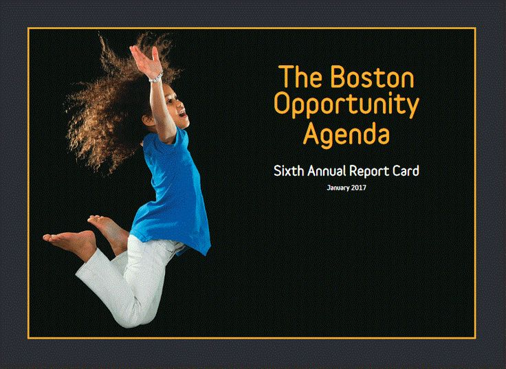 17 parasta ideaa Boston City College Pinterestissä - annual agenda