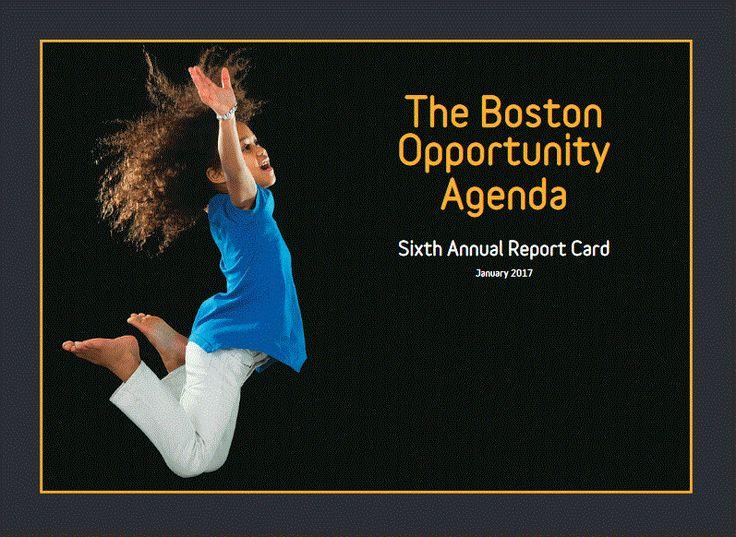 17 parasta ideaa Boston City College Pinterestissä - annual agenda