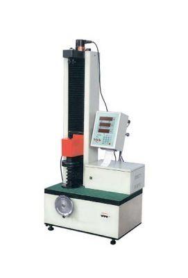 Автоматическая машина для испытания пружин на растяжение-сжатие TLS-S5000II