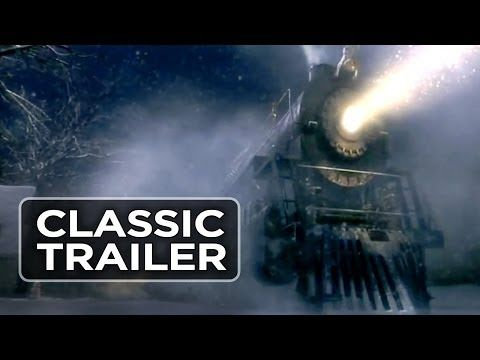 Watch Movie The Polar Express (2004) Online Free Download - http://treasure-movie.com/the-polar-express-2004/