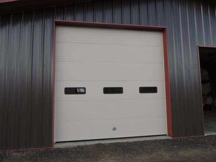 Unique Garage Door Opener Outlet