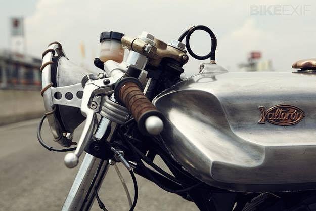 kawasaki cafe racer parts   sugakiya motor