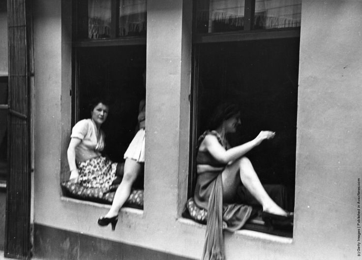 prostitutas latinas barcelona prostitutas oviedo