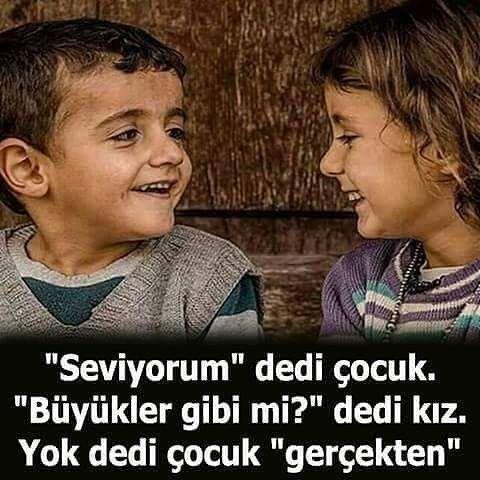 #takip #takipet #capsgrubu #komik #caps #espiri #komikcaps #komedi #komedicaps #mizah #ilgincbilgiler #ilginç #istanbul #izmir #ankara #bursa #adana #antalya #kastamonu #samsun #türkiye #turkey���� http://turkrazzi.com/ipost/1515729654761044040/?code=BUI9BcfjrhI