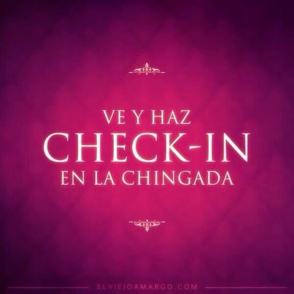 #chingonario