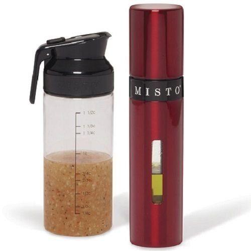MISTO The Gourmet Olive Oil Sprayer With Salad Dressing Shaker MISTO http://www.amazon.co.uk/dp/B00OBR0APS/ref=cm_sw_r_pi_dp_A2.kwb0XWEKV2