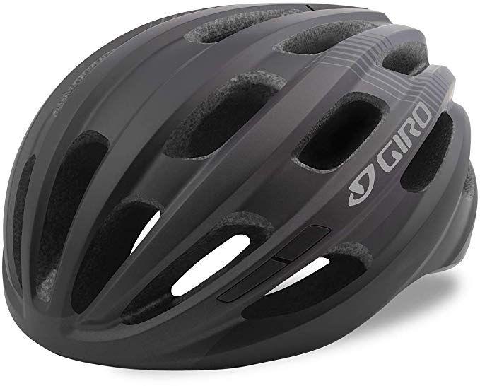 Giro Isode Bike Helmet Review Cycling Helmet Helmet Bicycle Helmet