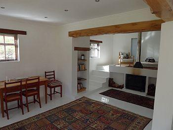 Die Stal | Swellendam self catering weekend getaway accommodation, Western Cape | Budget-Getaways South Africa