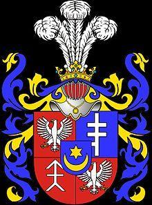 Синявские — Википедия