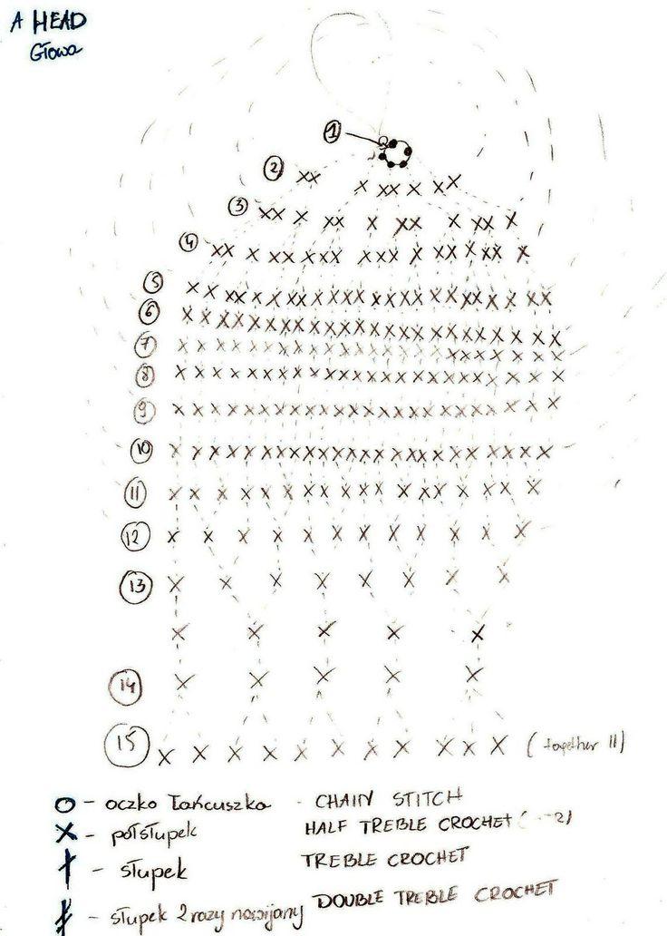 ScannedImage-4.jpg (1141×1600)