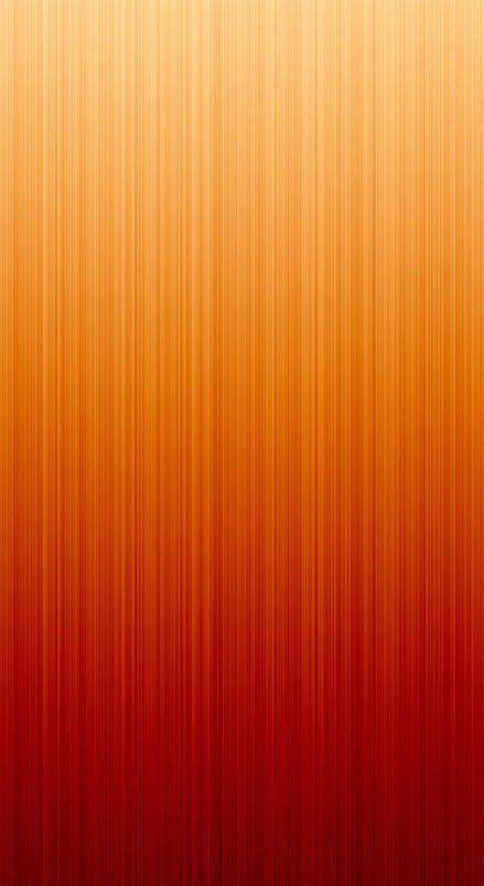 59+ trendy wallpaper android abstract orange